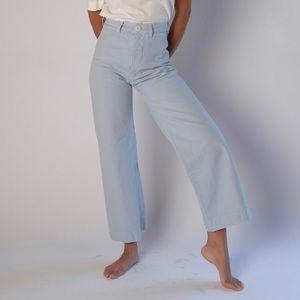 NWT Kamm Pants